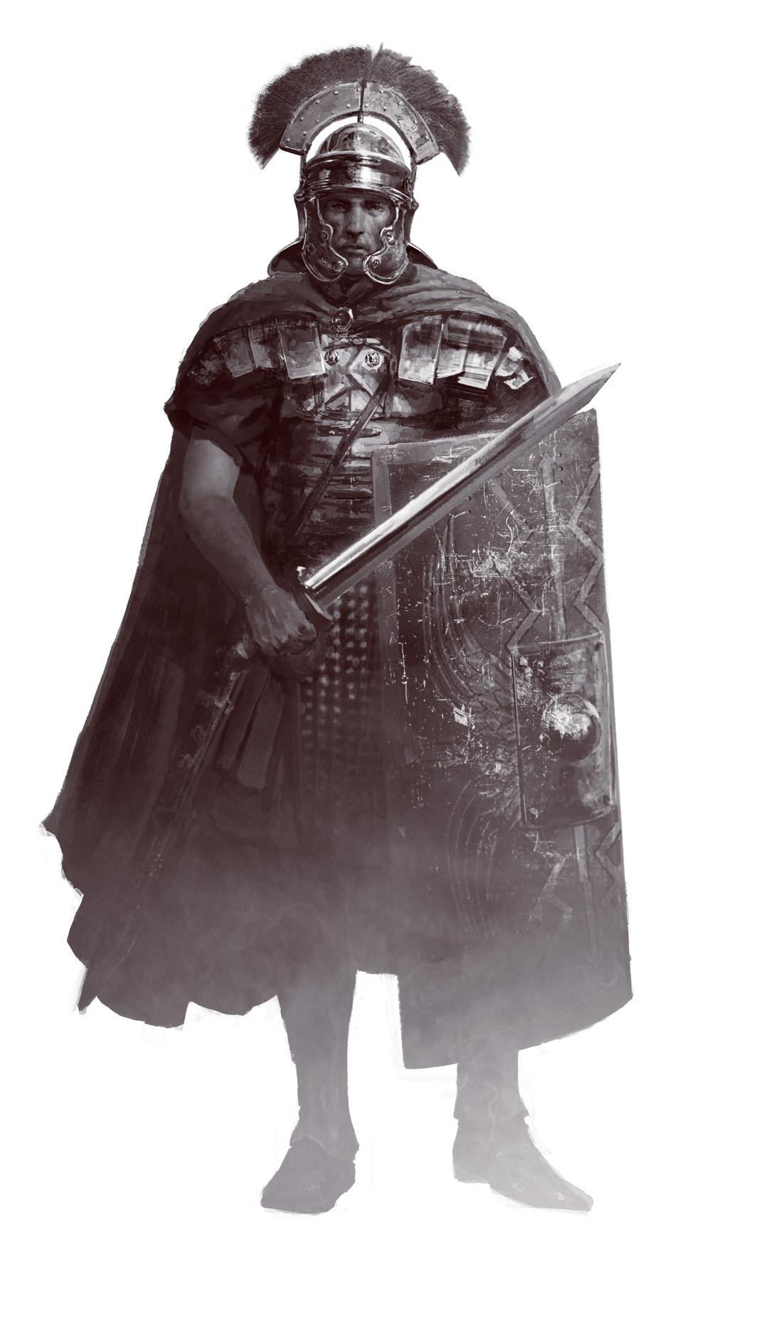 a-j-manzanedo-legionario-romano