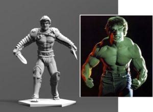 DIMACHAERUS_+ Hulk