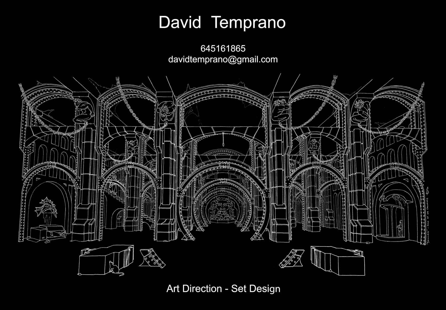 david-temprano-001-portada