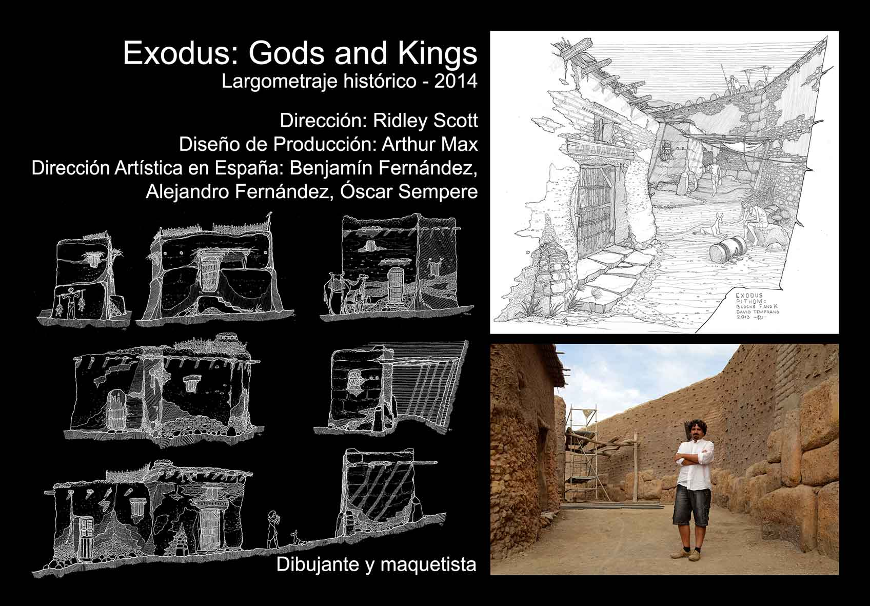 david-temprano-90-exodus-gods-and-kings-1