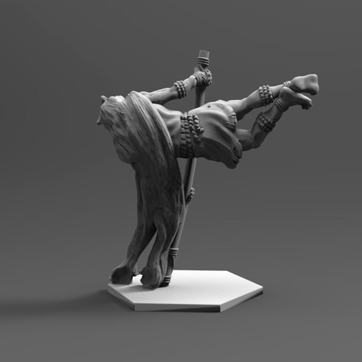 gladiatoris-desultor-3d-en-proceso-5