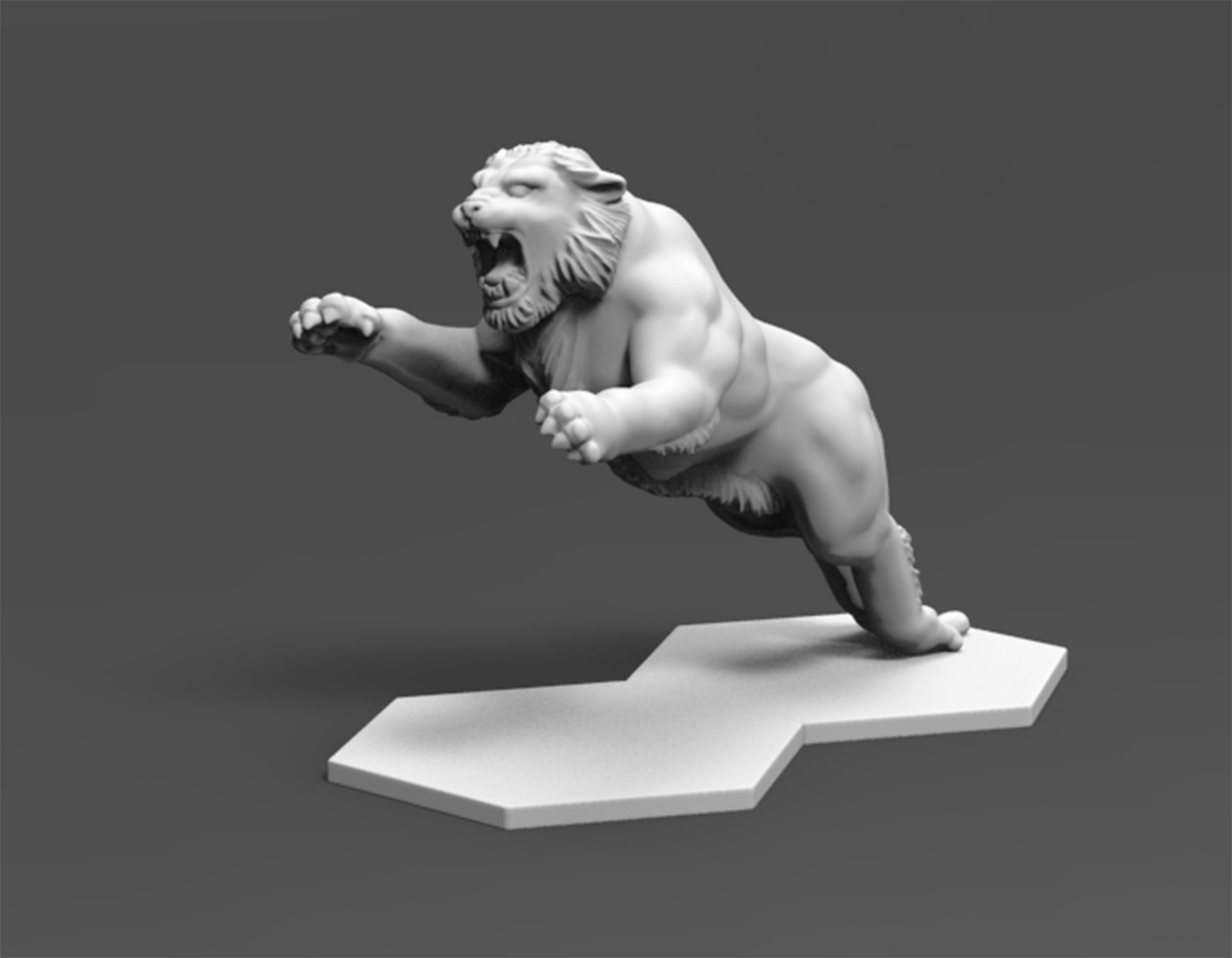 gladiatoris-tigre-2-3d-terminado-1