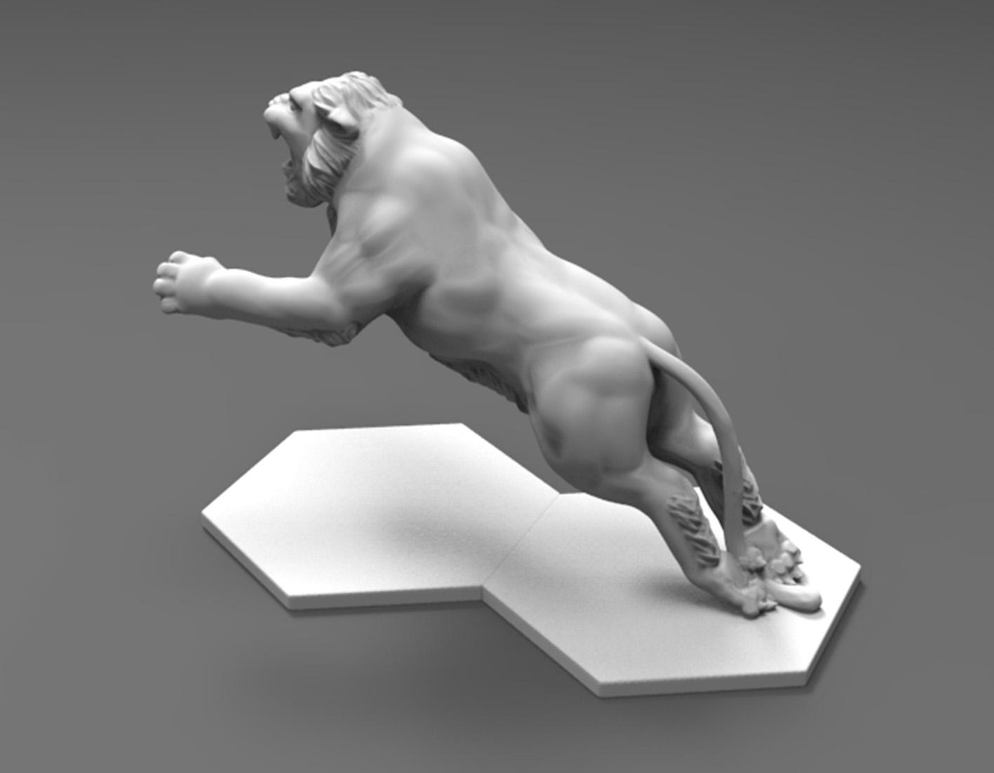 gladiatoris-tigre-2-3d-terminado-3