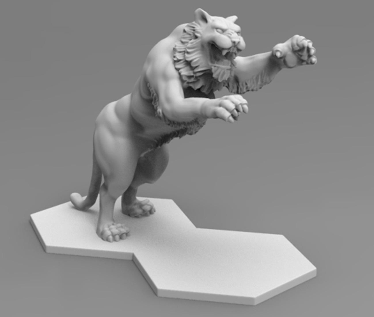 gladiatoris-tigre-en-proceso-3