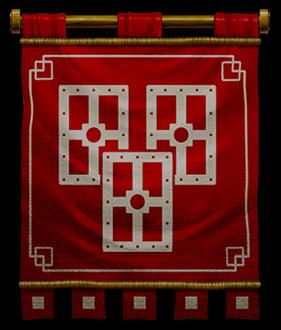 gladiatoris-emblema-murmillones2-330