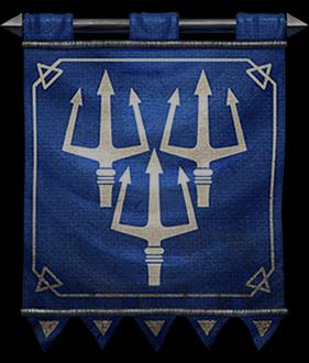 gladiatoris-emblema-retiariae2-330