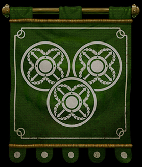 gladiatoris-emblema-thraecesb-330