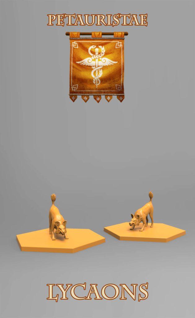 gladiatoris-lycaons-petauristae