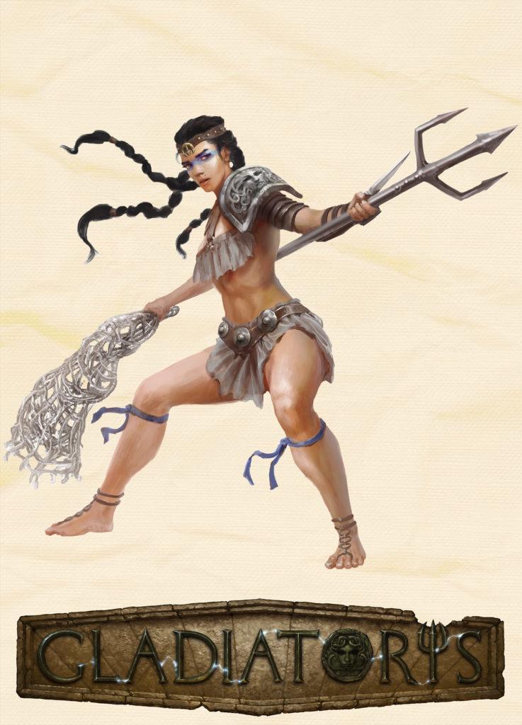 gladiatoris-retiaria-sine-scuto-2