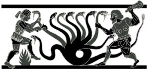 dibujo-Portada-Heracles-y-yolao-Red