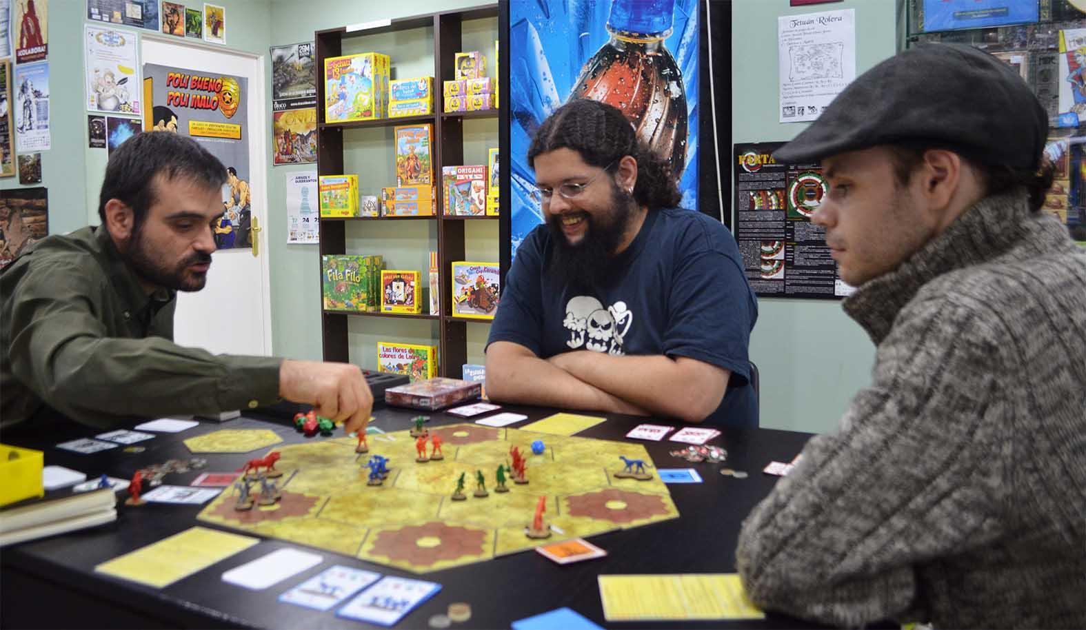 gladiatoris-en-la-comarca-de-los-juegos-5
