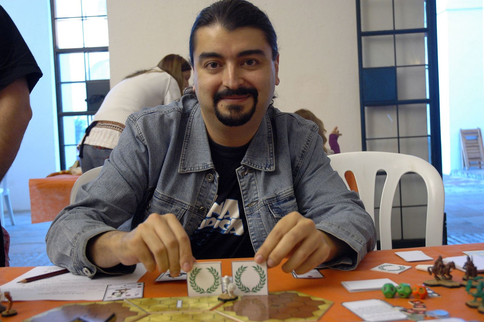 Córdoba 2010 04