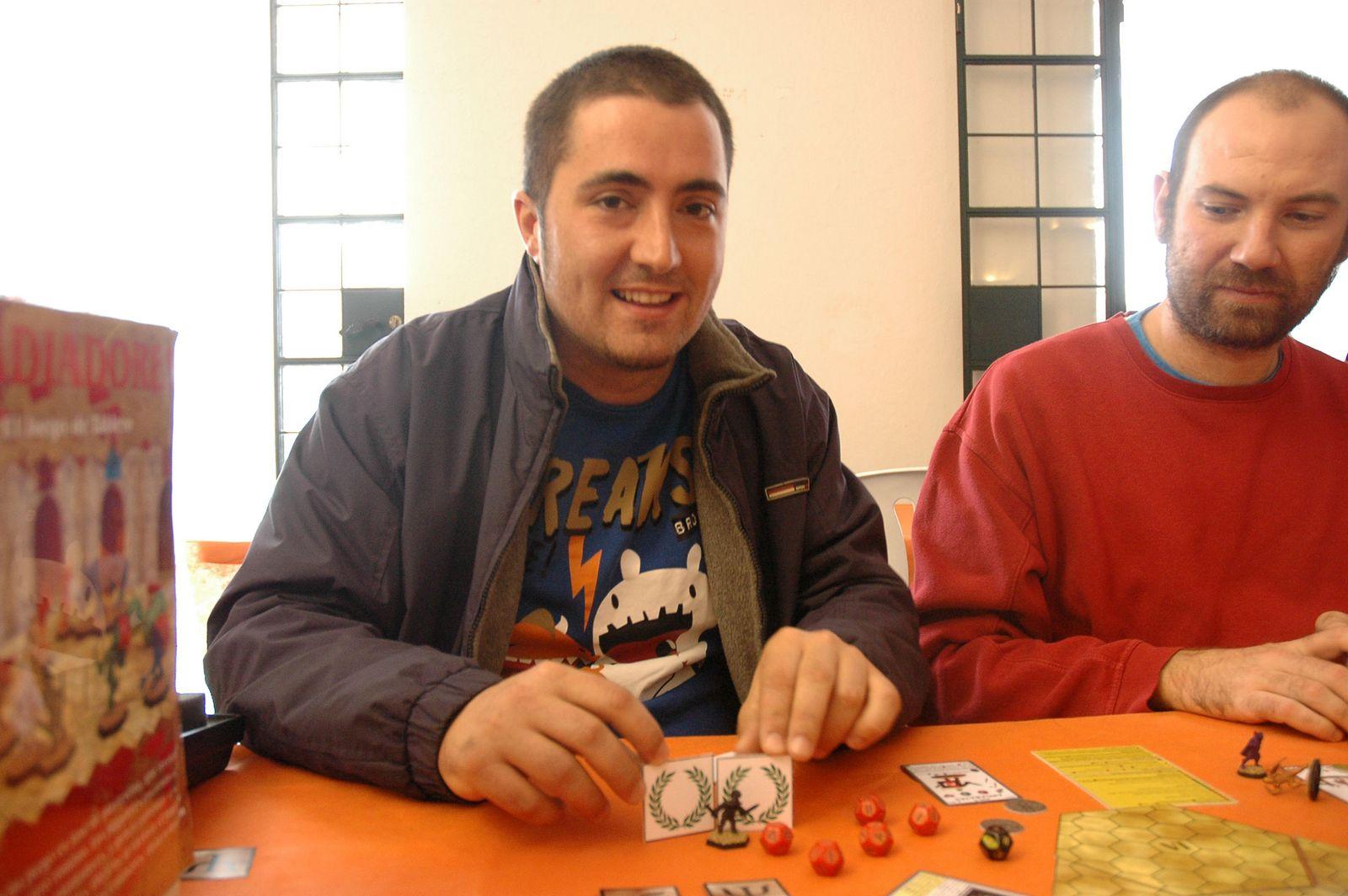 Córdoba 2010 10