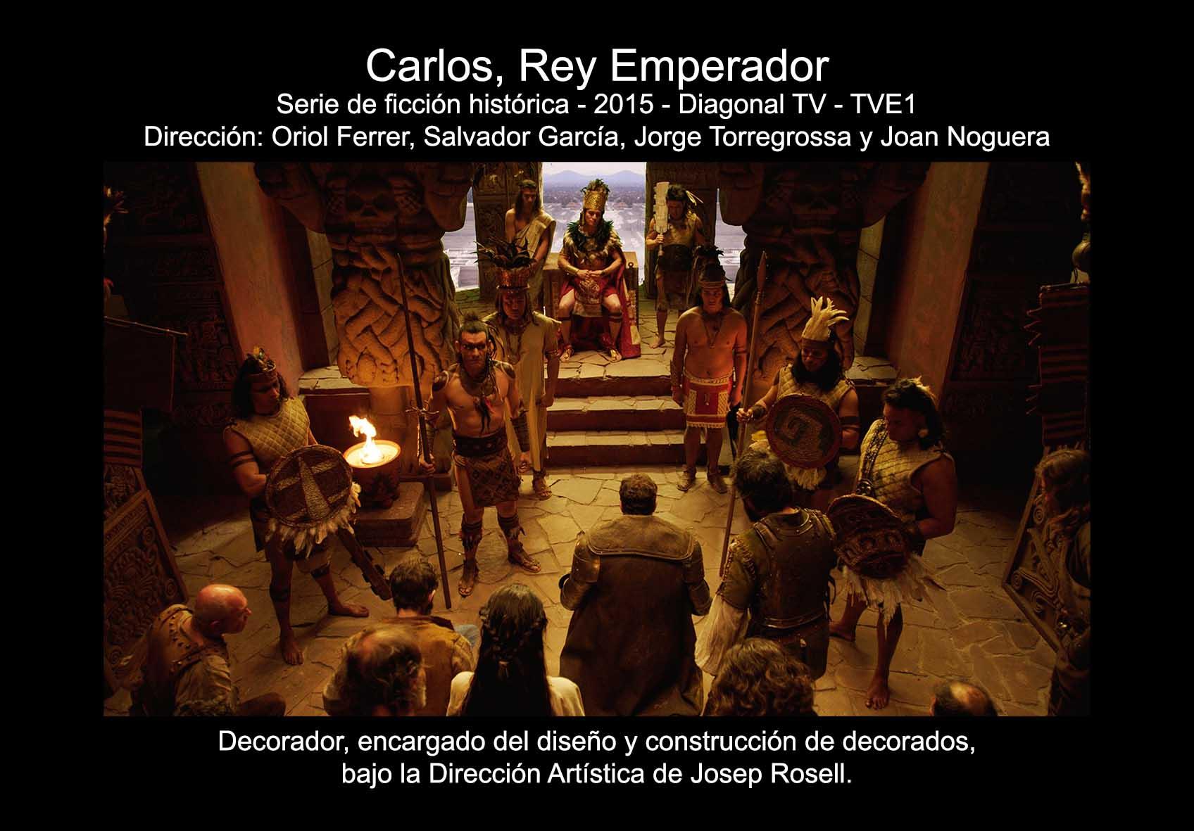 david-temprano-71-carlos-rey-emperador-1