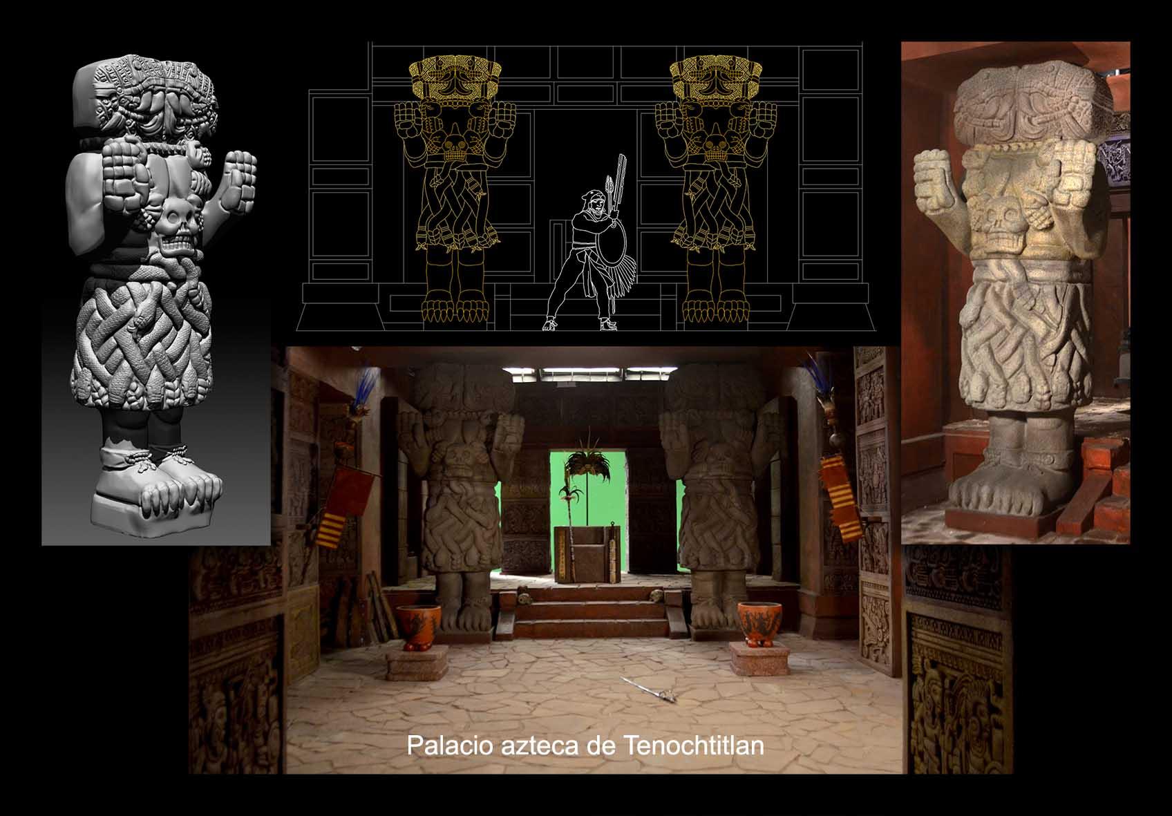 david-temprano-71-carlos-rey-emperador-2
