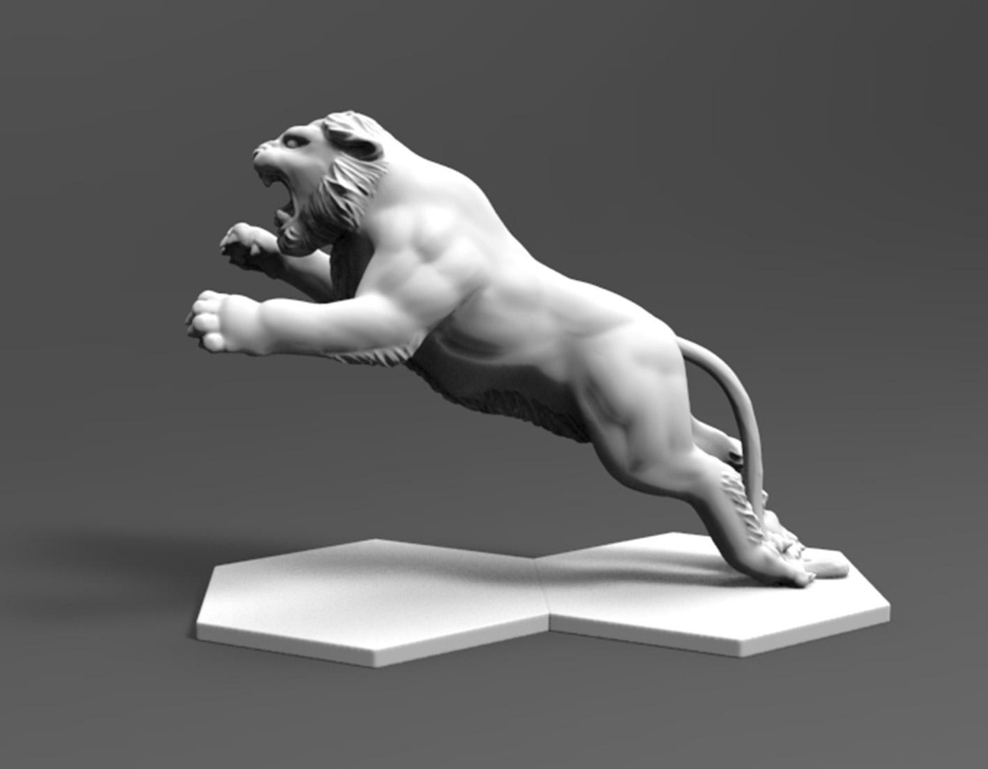 gladiatoris-tigre-2-3d-terminado-2