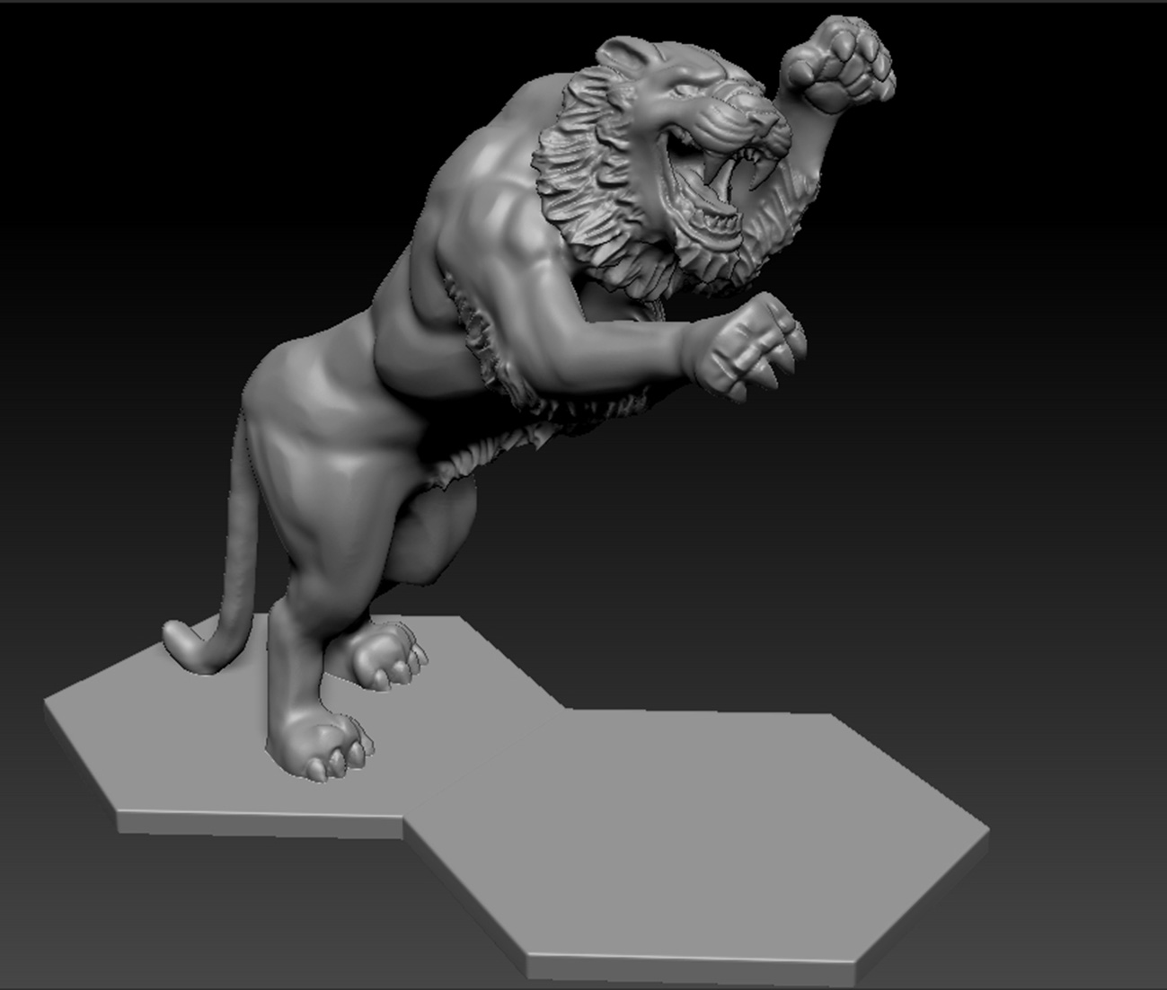 gladiatoris-tigre-en-proceso-1