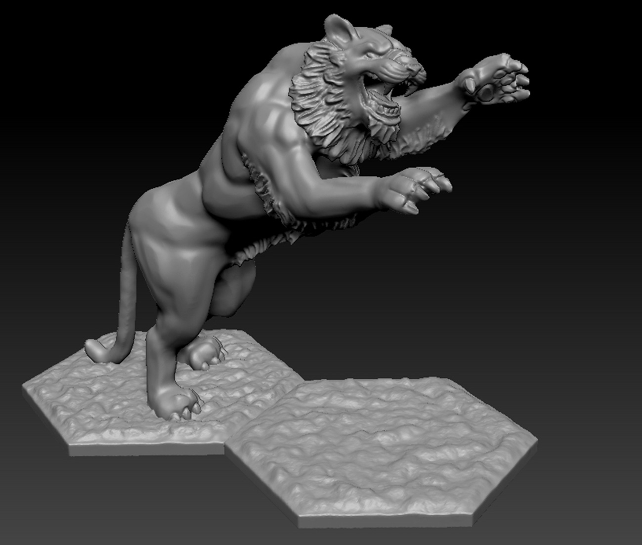 gladiatoris-tigre-en-proceso-2