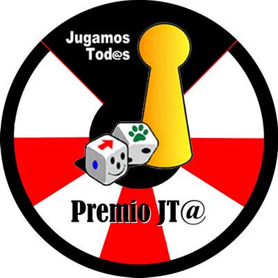 luis-valleaguado-3-premio-jt
