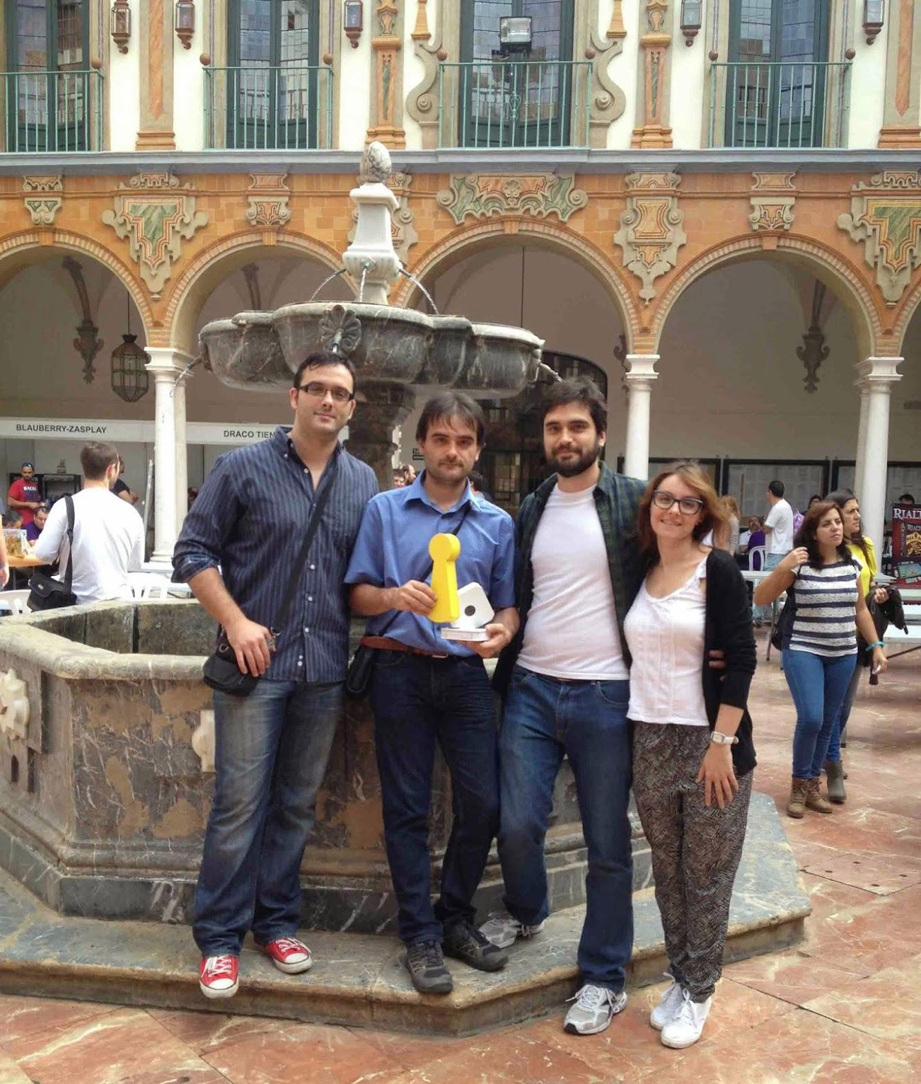 luis-valleaguado-4-premio-populi-turolii