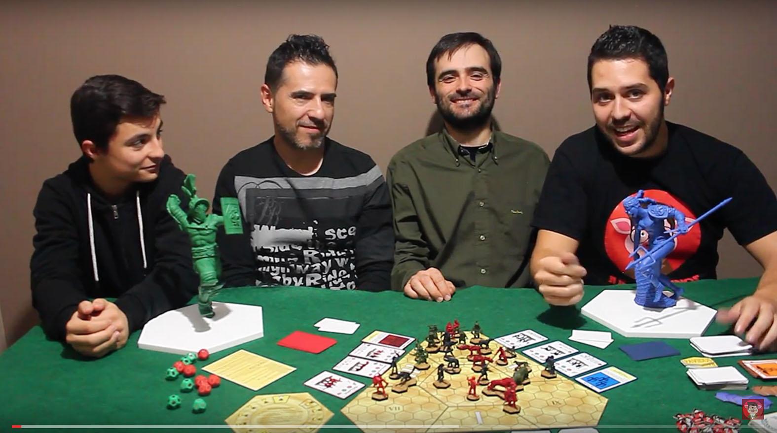 gladiatoris-juegorrinos-gameplay