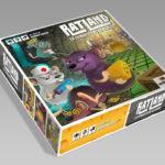 Otros juegos en las Ludo Ergo Sum 2017